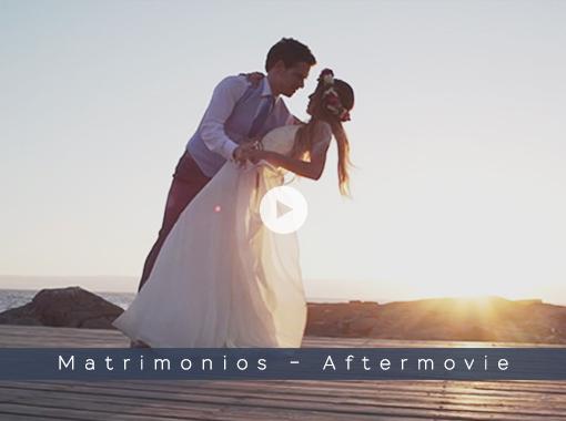 Max y Cami – Aftermovie (04:26)