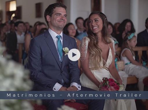 Max y Cami – Aftermovie Trailer (01:08)