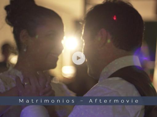 Bárbara y Sebastian – Aftermovie (05:14)