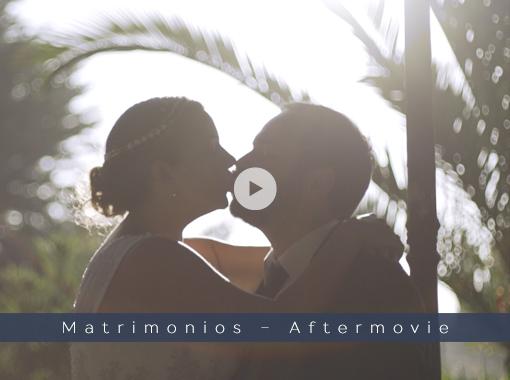 Gabriela y Roberto – Aftermovie (5:24)