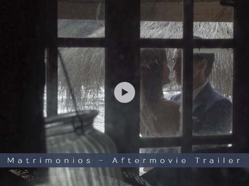 Cata y Rolando – Aftermovie Trailer (02:14)