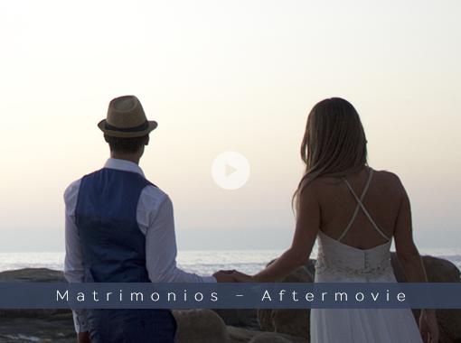Cata y Rolando – Aftermovie (06:49)
