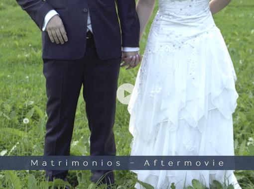 Felipe y Celeste – Aftermovie (07:30)