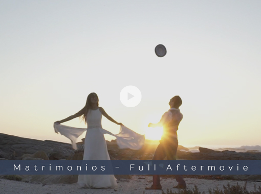 Cata y Chino – Full Aftermovie (21:06)