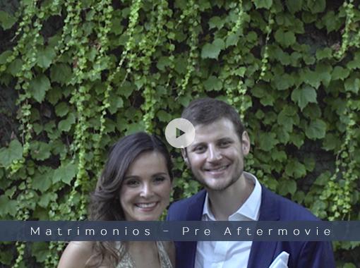 Javi y Jose – Pre Aftermovie (02:59)