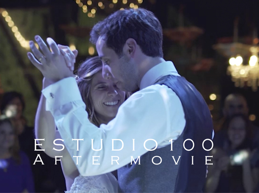 Mariella y Juan Pablo – Aftermovie